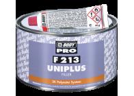 Glaistas BODY F213 Uniplus 2kg