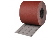 Šlifavimo medžiaga rulone SMIRDEX 625 X - Cloth