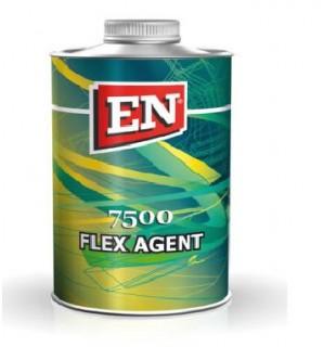 2K Elastikas EN 7500 Flex Agent 1l