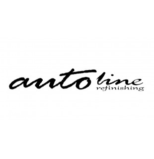 Akrilinis lakas AUTOLINE 2+1