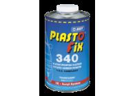 Plastiko gruntas 340 Plastofix 1K Plastics Adhesion Promoter
