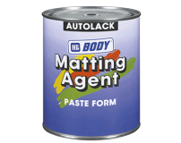 Matinimo pasta BODY 800 MATTING PASTE 1l
