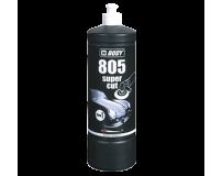 Poliravimo pasta grubi BODY 805 super cut 1l