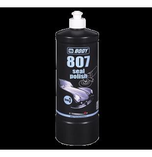 Poliravimo pasta BODY 807 Seal polish 1l