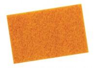 Šiaušimo kempinė SMIRDEX P1000 GOLD (pakuotėje 10vnt)