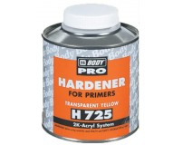 Kietiklis BODY Hardener For Primers 250ml