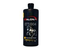Poliravimo pasta smulki ETALON ET1004 Finishing Glaze 1l