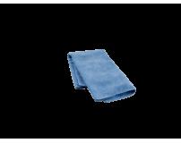 Mikropluošto šluostė