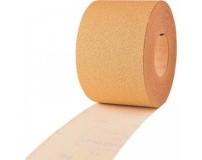 Šlifavimo popierius rulone SMIRDEX H116x50