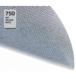 Šlifavimo diskeliai tinkliukai NET SMIRDEX , diametras - 150mm